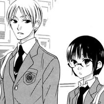 Kanoko and yabuki02