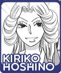 Kiriko character2