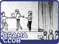 Dramaclubpic