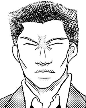 Ryou2