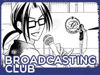 Broadcastingclubpic