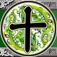Hongō Flag