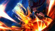 Konami power 3