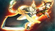 Ayana power