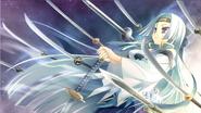 Kazuha power