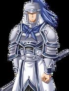 Enjutsu Generic Soldier