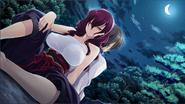 Mitsuki time