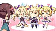 Theater Rin 1