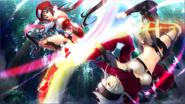 Konami vs Himeno 2