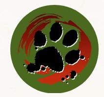 Nanban logo