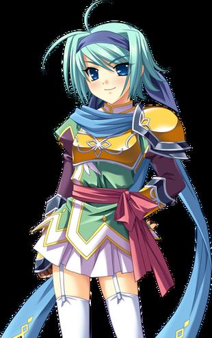 Original Armor