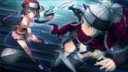 Konami vs Himeno 1