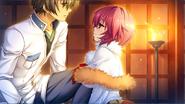 Hikari regrets