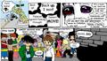 Thumbnail for version as of 12:17, May 25, 2009