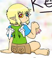 Kiro1