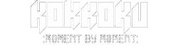 Kokkoku Wiki