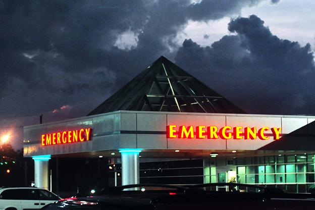 File:HospitalHoward.jpg