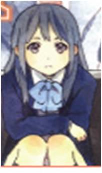 File:Asuiori.jpg