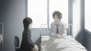 Kokoro Connect - 17 - Large 24