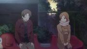 Kokoro-Connect-episode-12-screenshot-033