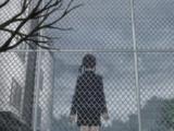 Kokoro Connect Episode 15