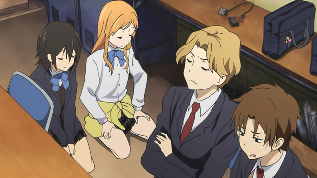 File:Ep.03-04.png
