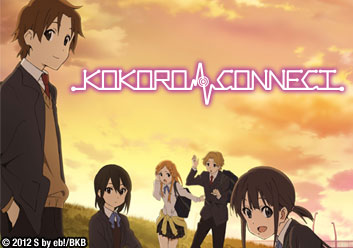 File:Kokoro Connect Pic.1.png