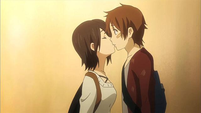 File:KokoroConnect-10Thumbnail-Inaba-Taichi-Kiss.jpg