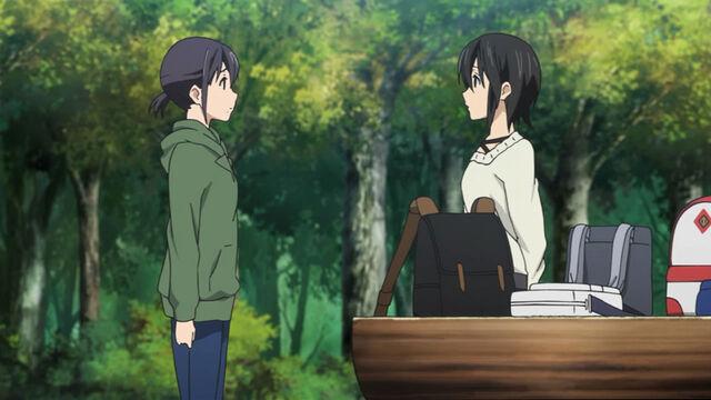 File:Kokoro Connect - 10 - Large 12.jpg