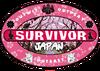 Survivor Japan Logo