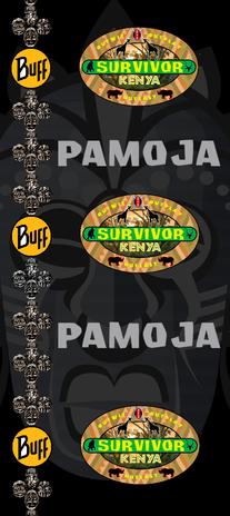 Pamoja-buff