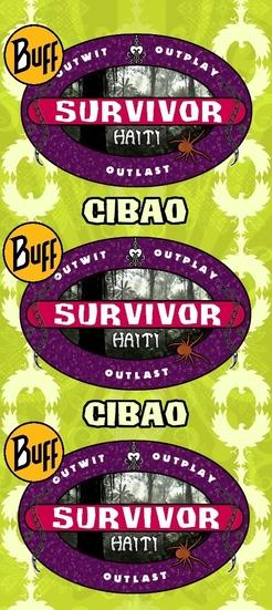 Cibao-buff-2 (1)
