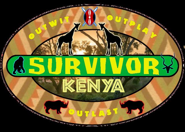 File:Kenya Logo.png