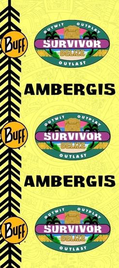 Ambergis-buff