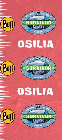 Osilia-buff