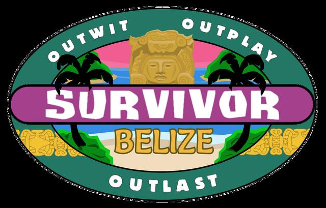 File:Belize2.png