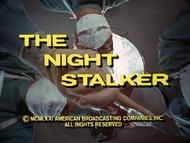 Night stalker title