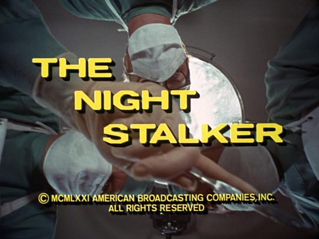 File:Night stalker title.png