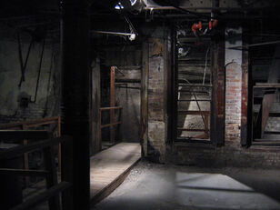 Seattle Underground Tour 03