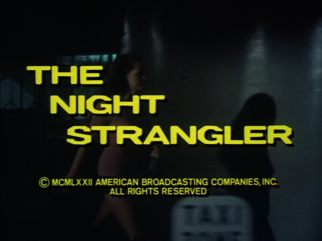 File:Night strangler title.png