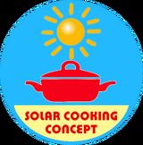 Kolektory solarne powietrzne - Częstochowa