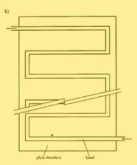 Kolektor wodny-6