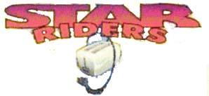Star-raiderslogo