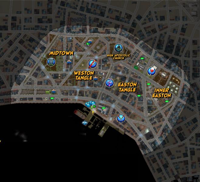 658px-Vibora Bay Map Neighborhood copy