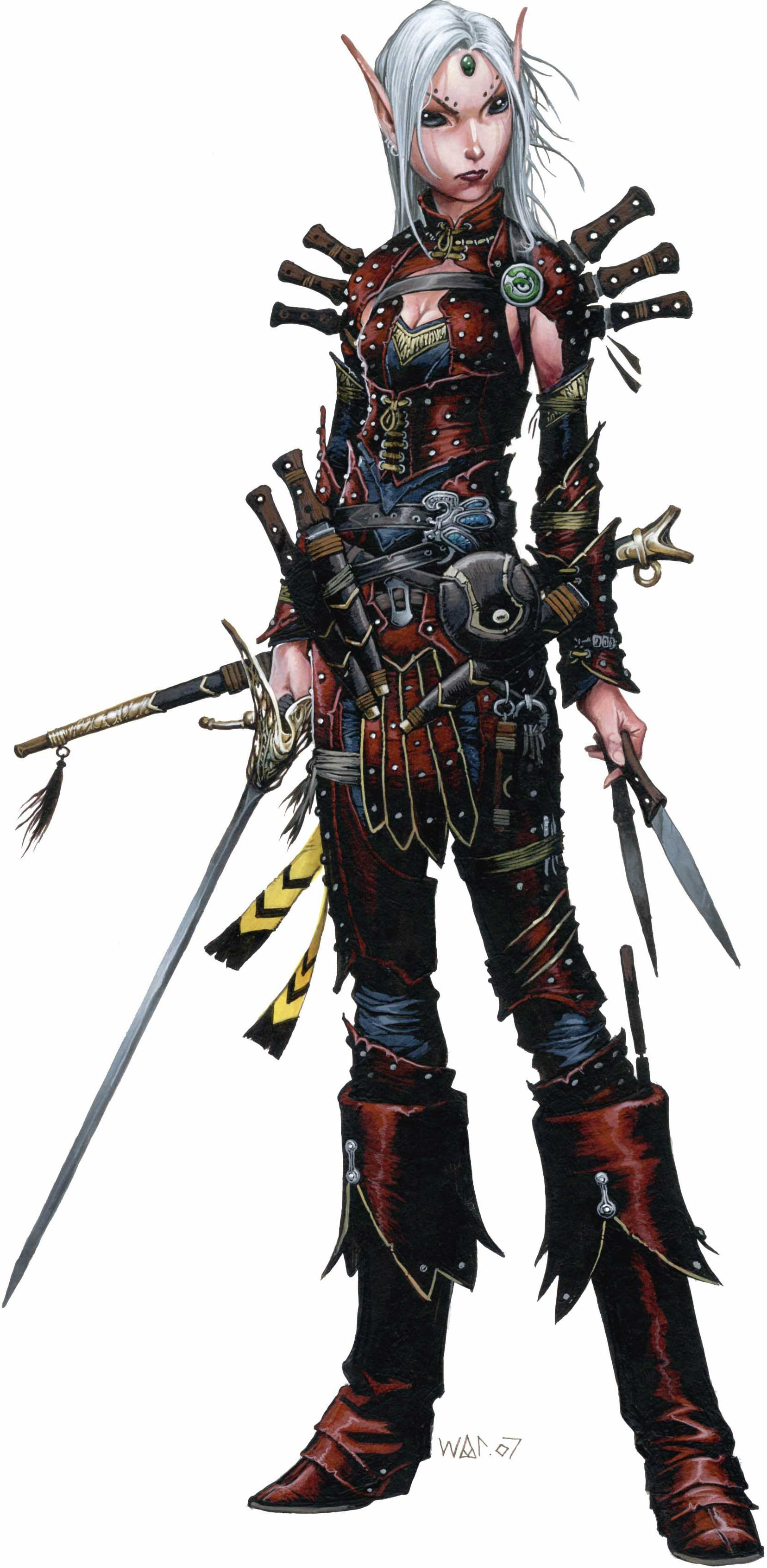 Intimidating prowess paizo character