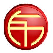 Raykosen logo