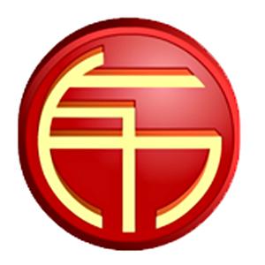File:Raykosen logo.jpg