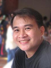 Gio Profile Picture