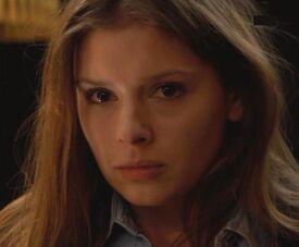 Alina Lenczyk1