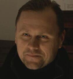 Robert Karolak